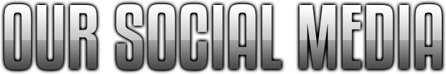 oursocialmedia-632x105